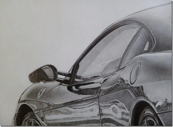 amazing-pencil-drawings-017