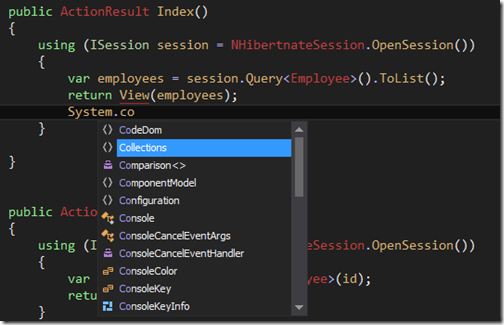 VisualStudioIntellisenseDark