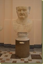 Vespasian AD80