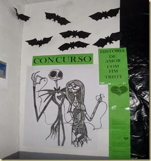 hallow_contos2014
