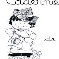 CAPA_CAD_HITORIA_PRO_KRIS.jpg