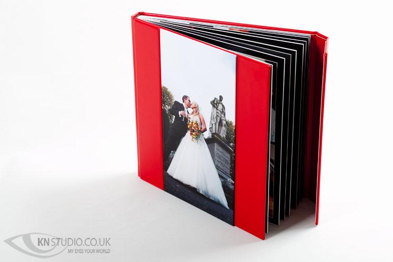 lovestorybooks_wedding_alums004.jpg