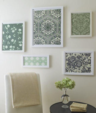 Craft-Project-Fabric-and-Wallpaper-Art_full_article_vertical
