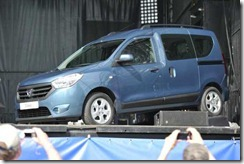 Daciameeting Frankrijk 2012 21