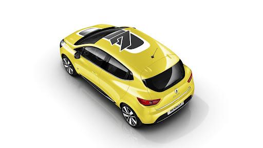 2013-Renault-Clio-Mk4-21.jpg