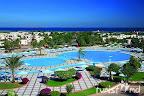 Фото 4 Sonesta Pharaon Beach Resort ex. Melia Pharaon Hotel