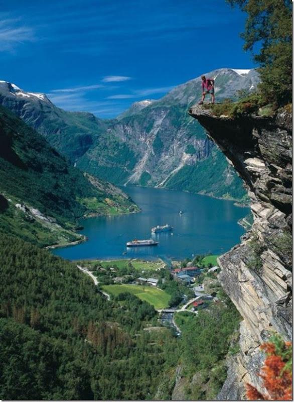 Os lugares mais bonitos do planeta (18)