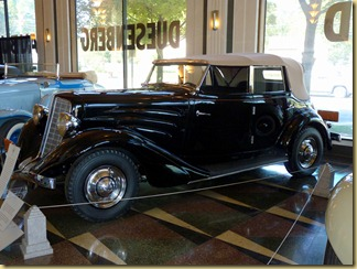2012-08-29 - IN, Auburn - Automobile Museum-030