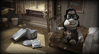 Mary and Max - 3