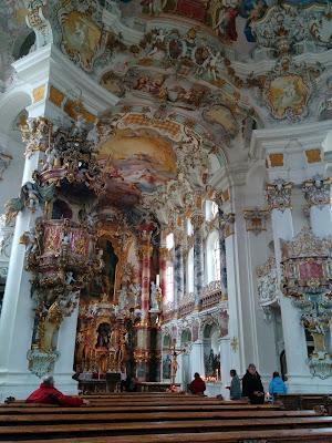 inside wieskirche.jpg