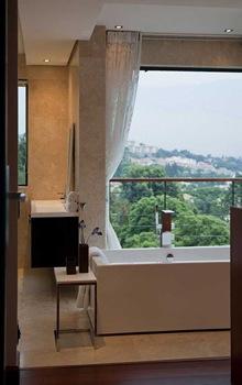 baños-reformados-decoracion-casa-Lam-