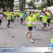 mmb2014-21k-Calle92-2538.jpg