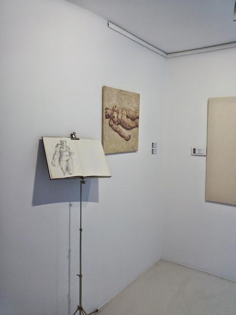 Exposición Nito da Vila4