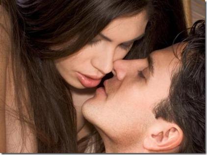 couple_sexy_h_633_451