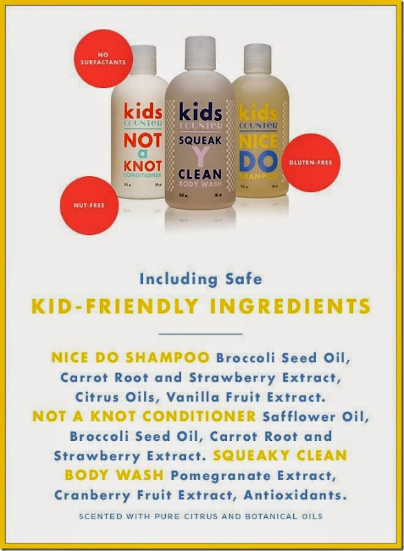kids-ingredients