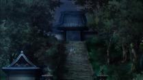 [HorribleSubs]_Kotoura-san_-_04_[720p].mkv_snapshot_07.19_[2013.02.01_10.01.45]