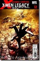 P00002 - 039- X-Men Legacy howtoarsenio.blogspot.com #237