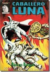 P00004 - El Caballero Luna
