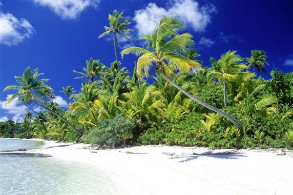 Solomon_Islands_02-752x501