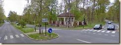 Fontainebleau,Oratoire-Google Maps  (1)
