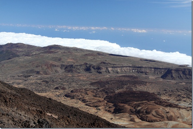 from_top_of_el_teide3