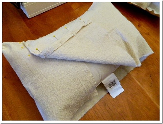 b pillow how to 3 (550x413)