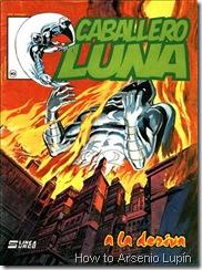 P00011 - Caballero Luna #10