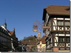 WeingartenBaden_Marktplatz - Wikipedia