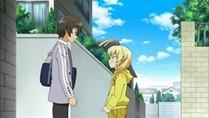 [HorribleSubs] Haiyore! Nyaruko-san - 04 [720p].mkv_snapshot_19.17_[2012.04.30_20.13.42]