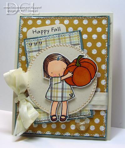 LilPumpkin_SweetlyFall