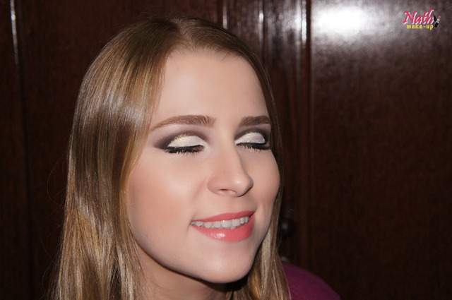 técnica do cut crease
