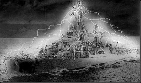 USS-Eldridge