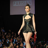 Philippine Fashion Week Spring Summer 2013 Parisian (76).JPG
