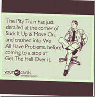 pity train_thumb[1]