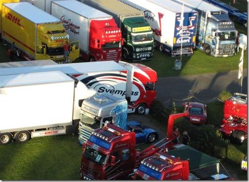 truck-festival-9