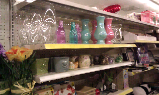 Http Thefrugalhomemaker Com 2012 02 15 Dollar General 50 Off Your Entire Purchase Of Home Dcor Housewares And More
