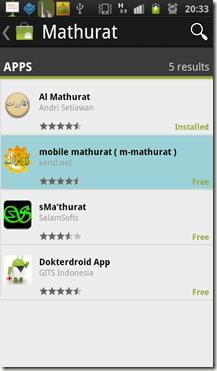tap-m-mathurat
