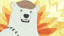 [HorribleSubs]_Polar_Bear_Cafe_-_36_[720p].mkv_snapshot_07.59_[2012.12.06_21.26.15]