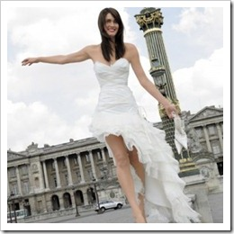 my wedding dress3
