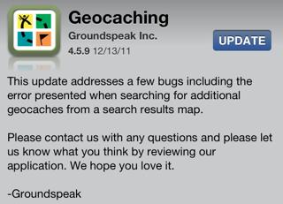 Geocaching459