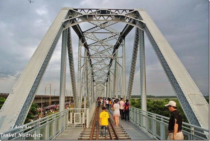 大樹舊鐵橋天空步道 (17)