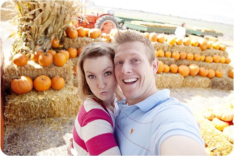 Pumpkin Path 10