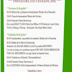 programa2011.jpg