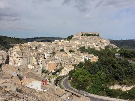 Imagini Italia: Ragusa