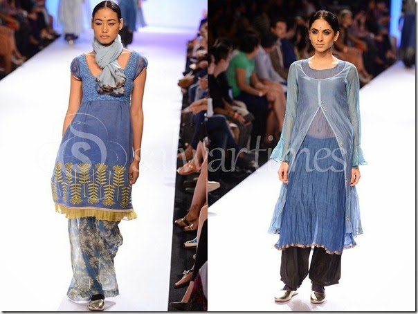 Priyadarshini_Rao_Collection(7)