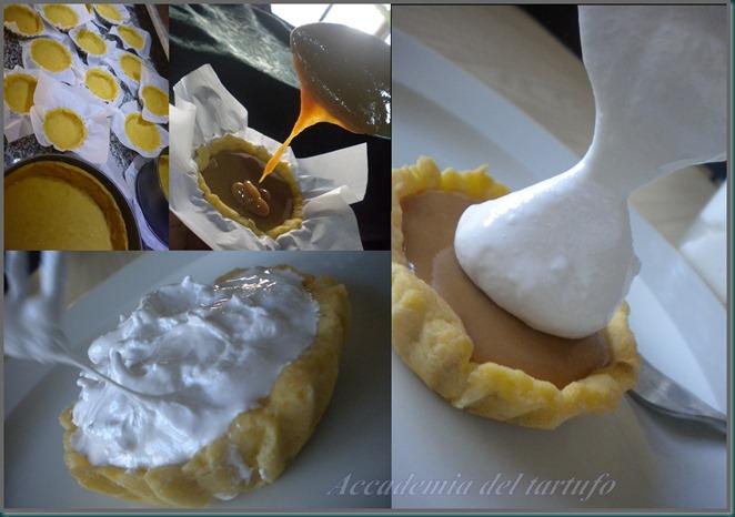 torta al lime accademia del tartufo