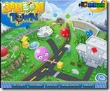 jogos de construir cidades baloes