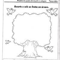 Atividades_Iniciais_(40).jpg