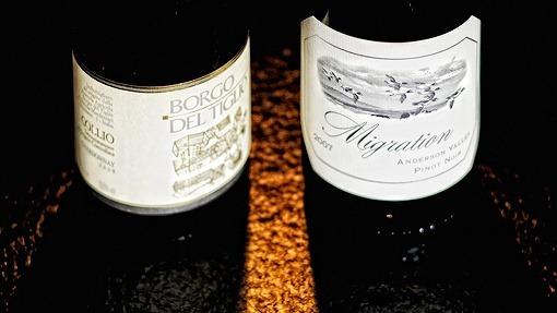 dwie-butelki