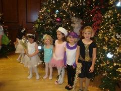 Dancing Diva 2011 (1)